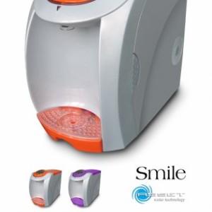 Erogatore Acqua Smile